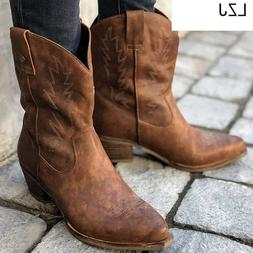2019 new classic embroidered western font b