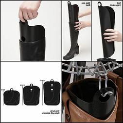 Boot Shapers For Tall Cowboy Short Boots Women & Men Inserts