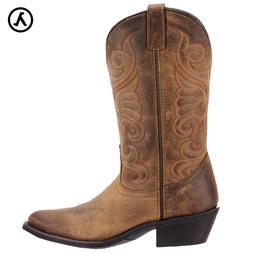 "LAREDO BRIDGET 11""  WOMEN'S WESTERN BOOTS 51084 * ALL SIZES"