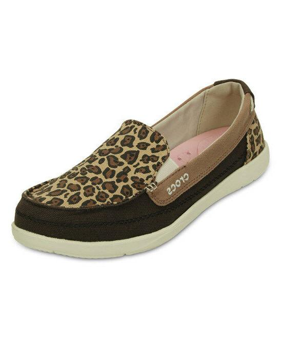 New CROCS Espresso/ - Women Standart