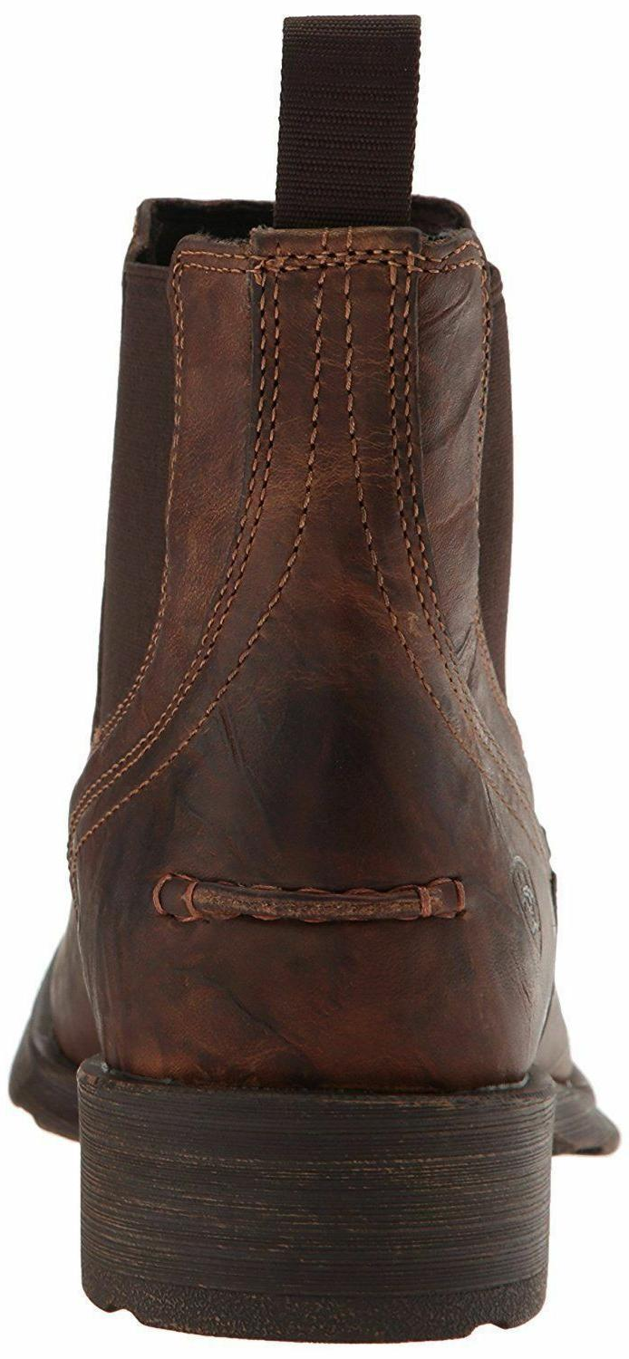 Ariat Men's Midtown Casual Boot 10019868