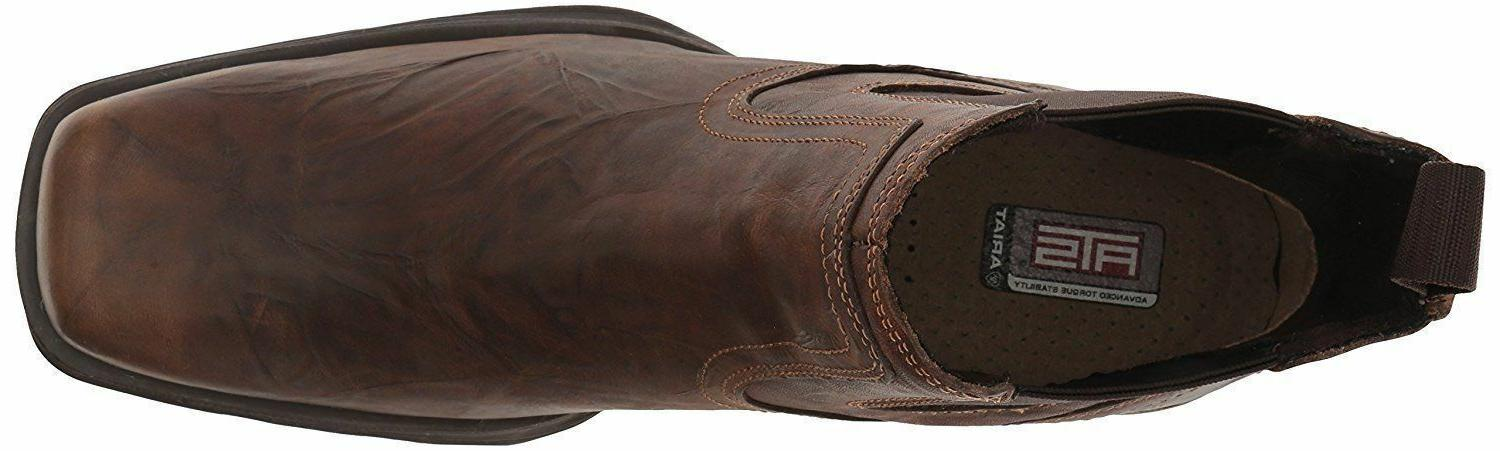Ariat Men's Rambler Casual