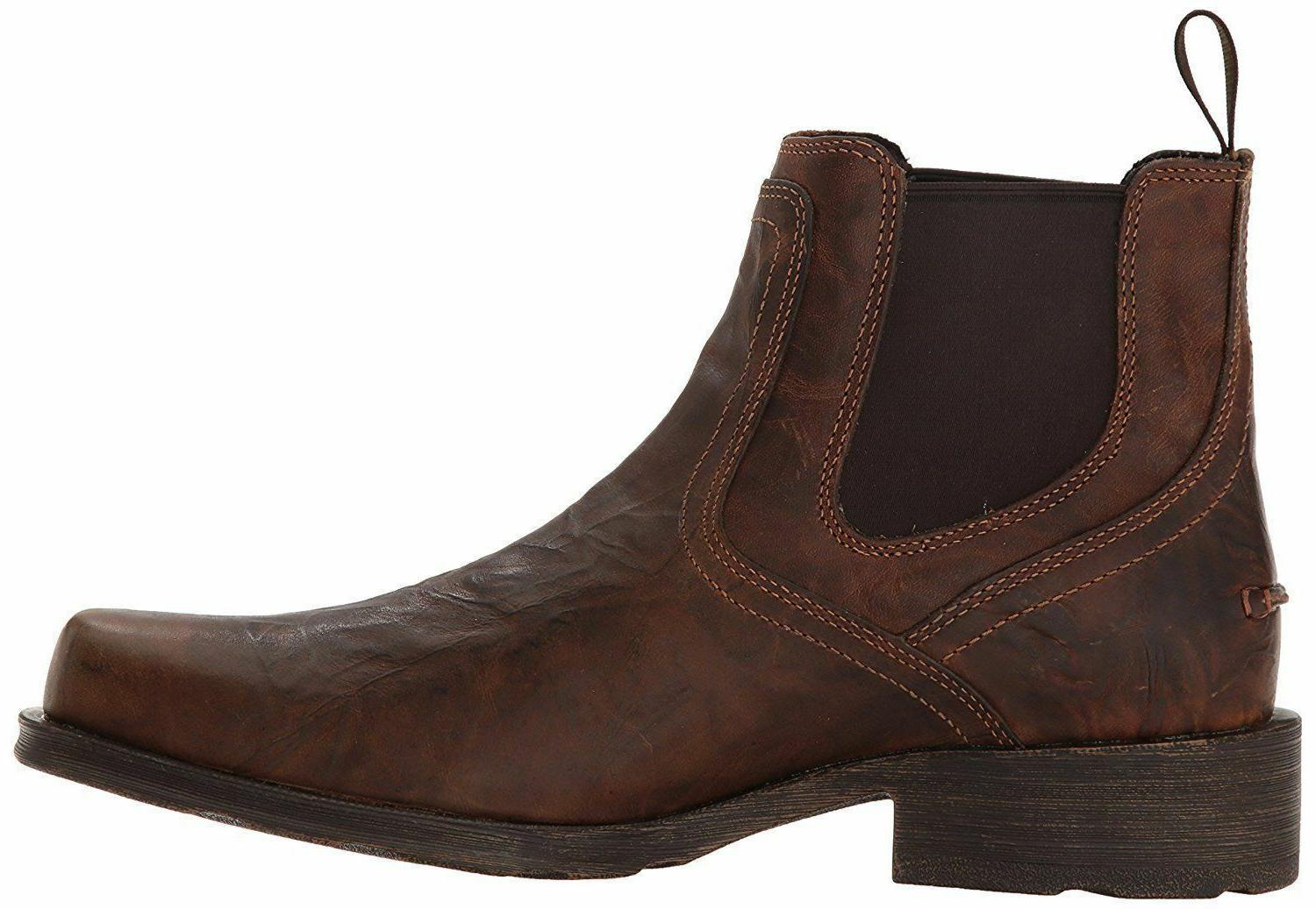 Ariat Midtown Casual 10019868