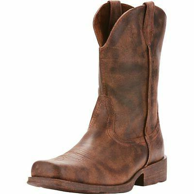 Ariat Rambler Men's