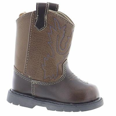 Baby Western Boot Infant Boys' Boot