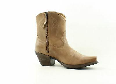 Ariat Womens Lovely Cowboy, Boots 8.5