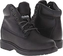 Deer Stags Kids' Mack 2 Water Resistant Boot Pre/Grade Schoo