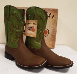 men s farm and ranch synthetic cowboy