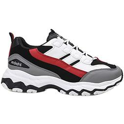 men s outdoor sports shoes fashion casual