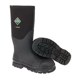 """Muck™ 15"""" Chore™ Hi All-Conditions Steel Toe"""