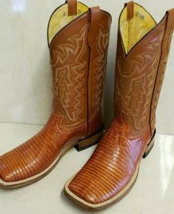 ON SALE MENS NEW ARMADILLO COWBOY BOOTS