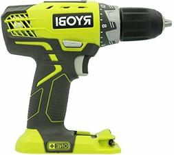 p208 one 18v lithium ion drill driver