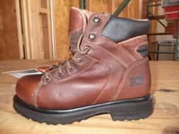 Timberland Pro Womens Rigmaster Boot