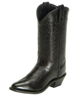 Sheplers Old West Corona Women's Cowgirl Cowboy Boots SCL701